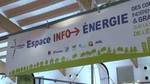 informations sur les energies renouvelables a epinal