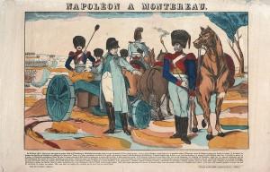 napoleon-image-epinal